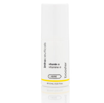 Intraceuticals Booster Vitamin A