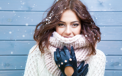 Transitioning Your Winter Skincare Routine With Pila's Tips