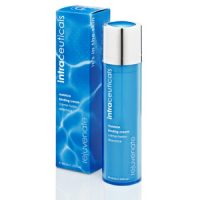 Rejuvenate Moisture Binding Cream