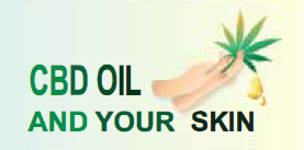 CBD Oil And Your Skin